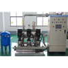 Acceptance Check of Mingxing Non-negative Pressure Water Supply Equipment